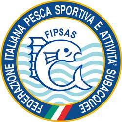 logo_fipsas_2015_sm